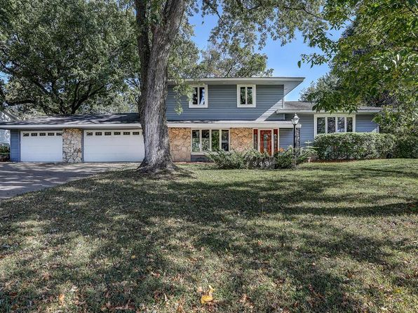 3 bed 1.5 bath Single Family at 349 Walnut Ln Apple Valley, MN, 55124 is for sale at 240k - 1 of 24