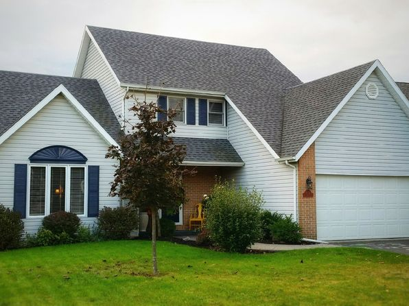 3 bed 3 bath Single Family at 1521 Misty Oaks Dr Findlay, OH, 45840 is for sale at 205k - 1 of 12