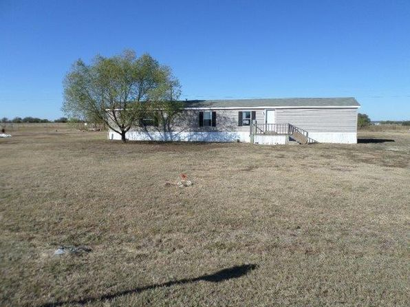 3 bed 2 bath Mobile / Manufactured at 7841 Jane Long Rd Sanger, TX, 76266 is for sale at 60k - 1 of 11