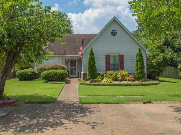 3 bed 2 bath Single Family at 7915 Hunters Xing Cordova, TN, 38018 is for sale at 120k - 1 of 17