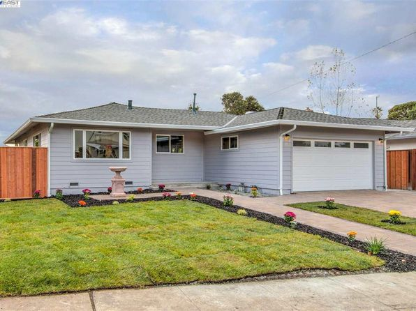 3 bed 2 bath Single Family at 48183 Leigh St Fremont, CA, 94539 is for sale at 1.19m - 1 of 24