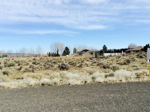 null bed null bath Vacant Land at 704 ROSS CT SW MATTAWA, WA, 99349 is for sale at 89k - 1 of 7