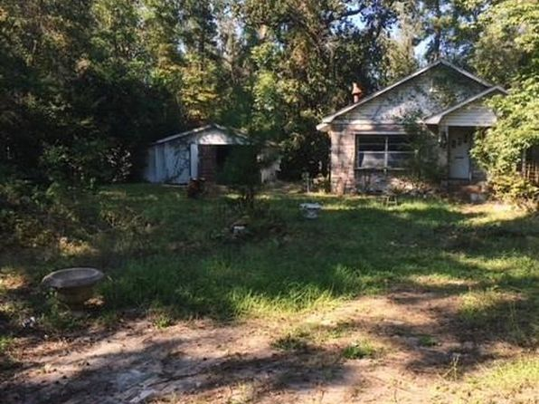 2 bed 2 bath Single Family at NA County Rd Splendora, TX, 77372 is for sale at 50k - 1 of 2
