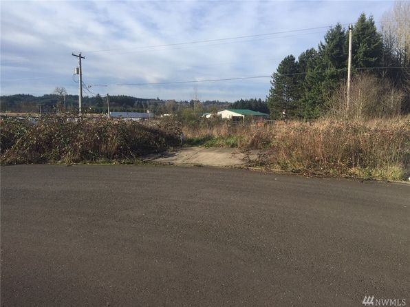 null bed null bath Vacant Land at 175 LONDON LN CHEHALIS, WA, 98532 is for sale at 45k - 1 of 6
