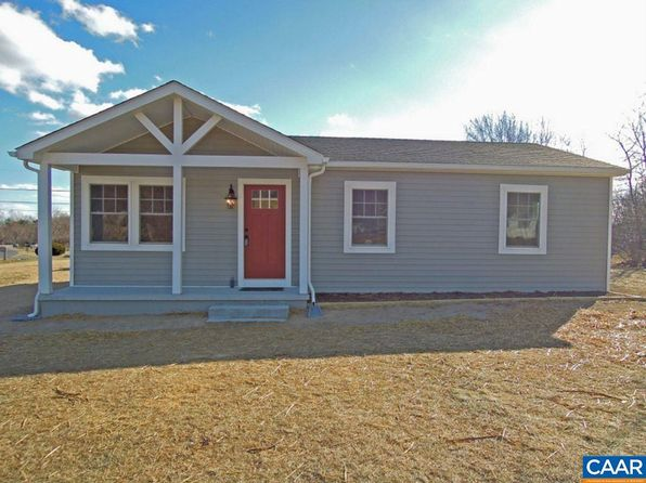3 bed 1 bath Single Family at 220 Crawford Dr Churchville, VA, 24421 is for sale at 140k - 1 of 16