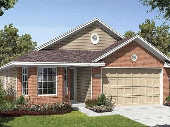 3 bed 2 bath Single Family at 9726 Sable Canyon Dr Richmond, TX, 77406 is for sale at 210k - 1 of 8