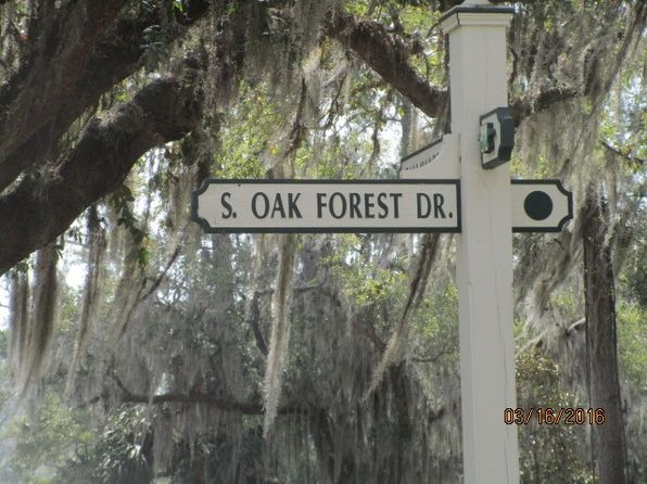 null bed null bath Vacant Land at 5 S OAK FOREST DR BLUFFTON, SC, 29909 is for sale at 1k - 1 of 11