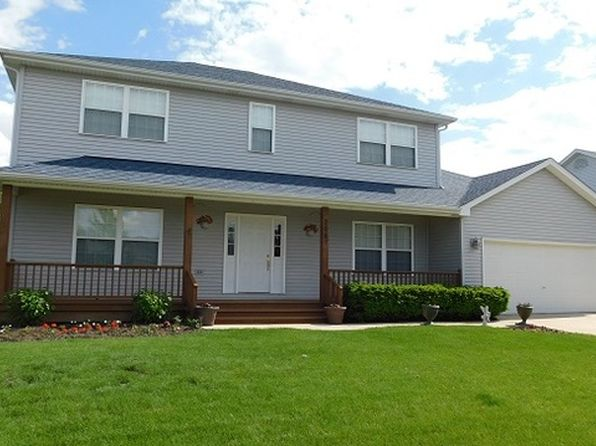 4 bed 3 bath Single Family at 306 W Chester Dr Maple Park, IL, 60151 is for sale at 265k - 1 of 29
