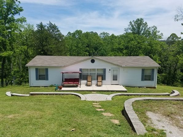 3 bed 2 bath Mobile / Manufactured at 196 Elm Grove Rd Livingston, TN, 38570 is for sale at 70k - 1 of 8