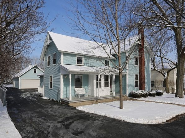4 bed 2 bath Single Family at 1209 E Illinois Hwy New Lenox, IL, 60451 is for sale at 280k - 1 of 28