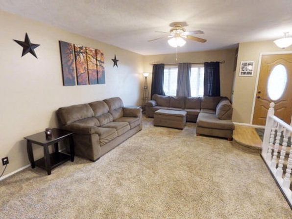 3 bed 3 bath Single Family at 1953 Masters Dr Idaho Falls, ID, 83401 is for sale at 175k - 1 of 15
