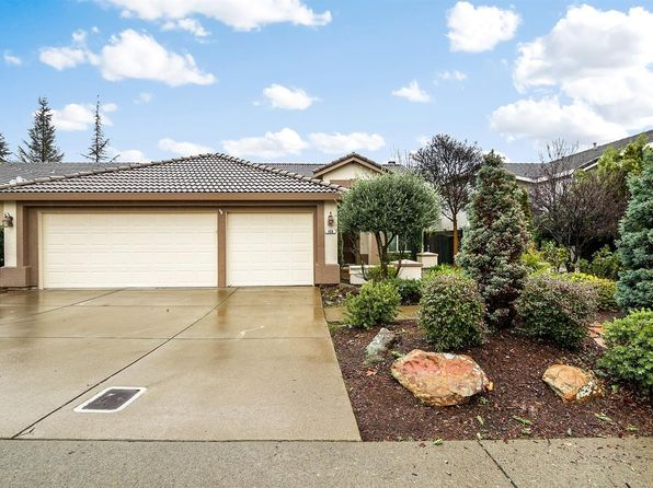 3 bed 2 bath Single Family at 408 Fisher Cir Folsom, CA, 95630 is for sale at 500k - 1 of 28