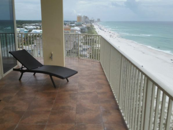 3 bed 3 bath Condo at 8601 Surf Dr Panama City Beach, FL, 32408 is for sale at 730k - 1 of 63