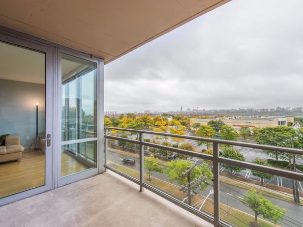 2 bed 2.5 bath Condo at 616 Hudson Park Edgewater, NJ, 07020 is for sale at 749k - 1 of 20