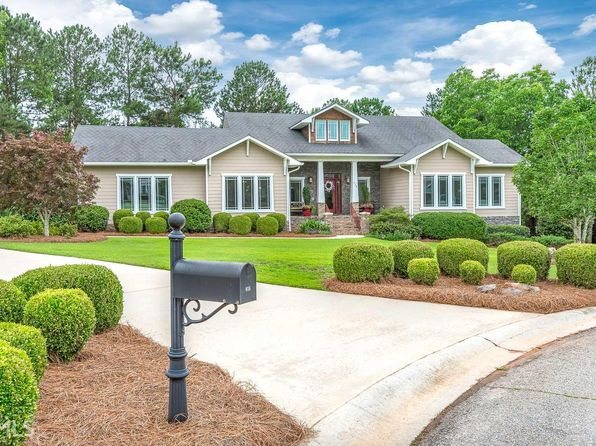 4 bed 4 bath Single Family at 415 Carlyle Pl Thomaston, GA, 30286 is for sale at 350k - 1 of 36
