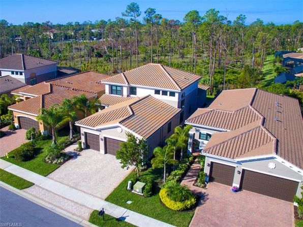 5 bed 4 bath Single Family at 3059 Hudson Ter Naples, FL, 34119 is for sale at 630k - 1 of 25