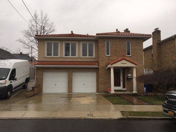 4 bed 3 bath Single Family at 1474 159th St Flushing, NY, 11357 is for sale at 1.69m - 1 of 43