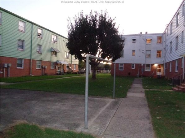 2 bed 1 bath Cooperative at 82 Kenna Dr South Charleston, WV, 25309 is for sale at 25k - 1 of 21