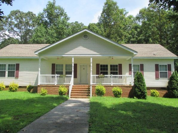 3 bed 2 bath Single Family at 2734 Nutbush Rd Victoria, VA, 23974 is for sale at 179k - 1 of 19