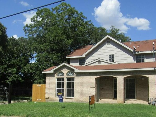 4 bed 3 bath Single Family at 1206 N Morocco Ave Dallas, TX, 75211 is for sale at 184k - 1 of 30
