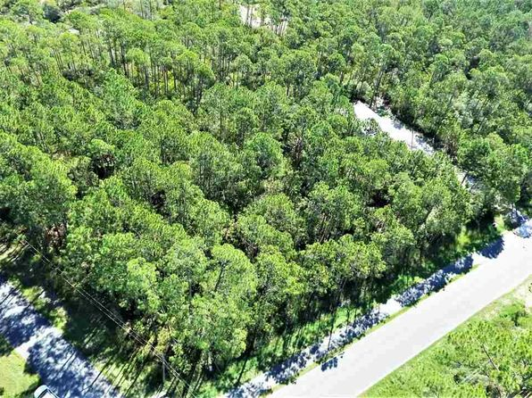 null bed null bath Vacant Land at  Lot 5 Surf Rd Ochlockonee Bay, FL, 32346 is for sale at 30k - 1 of 15