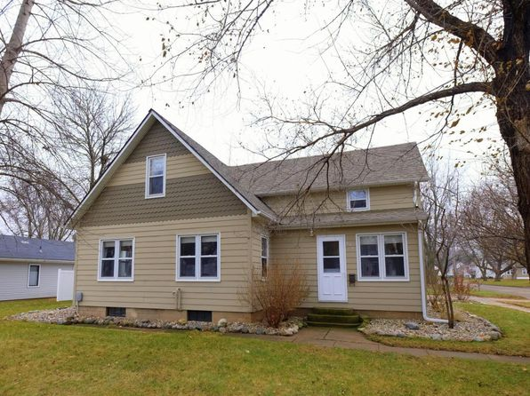 4 bed 2 bath Single Family at 600 E 9th St Spencer, IA, 51301 is for sale at 170k - 1 of 18