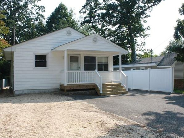 3 bed 1 bath Single Family at 432 Elizabeth Ave Toms River, NJ, 08753 is for sale at 180k - 1 of 9