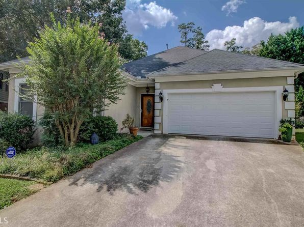 3 bed 2 bath Single Family at 810 Mountbury Ct Clarkston, GA, 30021 is for sale at 200k - 1 of 35