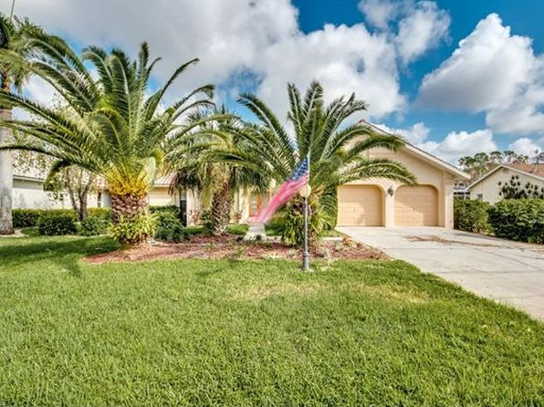 3 bed 2 bath Single Family at 7241 TWIN EAGLE LN FORT MYERS, FL, 33912 is for sale at 340k - 1 of 24