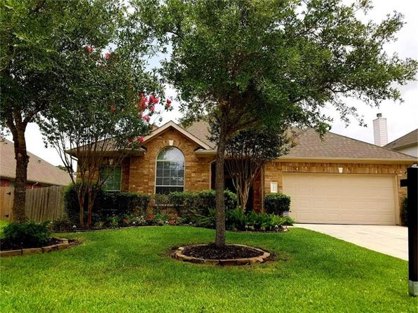 4 bed 3 bath Single Family at 14814 Chapal Gate Ln Houston, TX, 77044 is for sale at 239k - 1 of 19