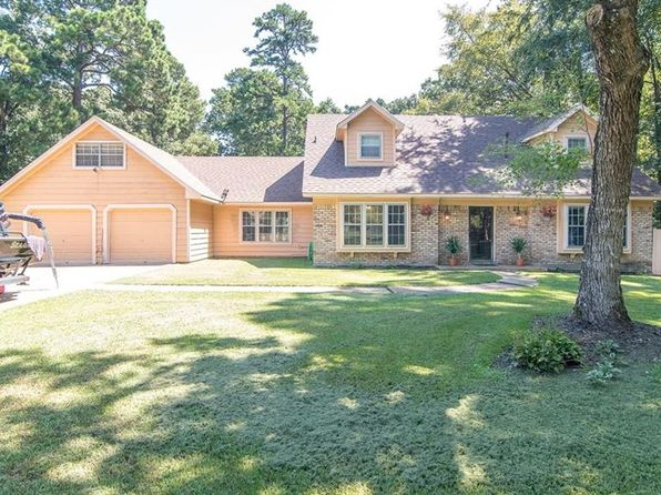 4 bed 3 bath Single Family at 15 Lee Ln Haughton, LA, 71037 is for sale at 255k - 1 of 24