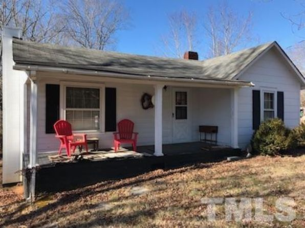 2 bed 1 bath Single Family at 168 Glassman Ln Mount Airy, NC, 27030 is for sale at 50k - 1 of 6