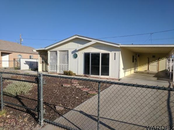 2 bed 2 bath Single Family at 1385 E Pearl Way Fort Mohave, AZ, 86426 is for sale at 70k - 1 of 10