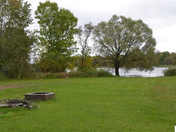 null bed null bath Vacant Land at 315 Stoner Ave Hill City, MN, 55748 is for sale at 129k - 1 of 12