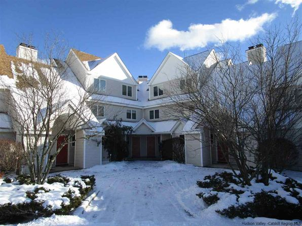 4 bed 3 bath Townhouse at 274 Brooksburg Rd Hensonville, NY, 12439 is for sale at 295k - 1 of 23