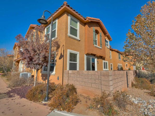 4 bed 3 bath Townhouse at 601 Menaul Northeast Blvd NE Albuquerque, NM, 87112 is for sale at 195k - 1 of 35
