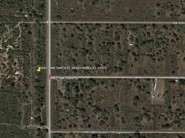 null bed null bath Vacant Land at 7943 13TH PL LABELLE, FL, 33935 is for sale at 9k - 1 of 2