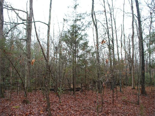null bed null bath Vacant Land at 611 Stagecoach Rd Pauline, SC, 29374 is for sale at 27k - 1 of 7