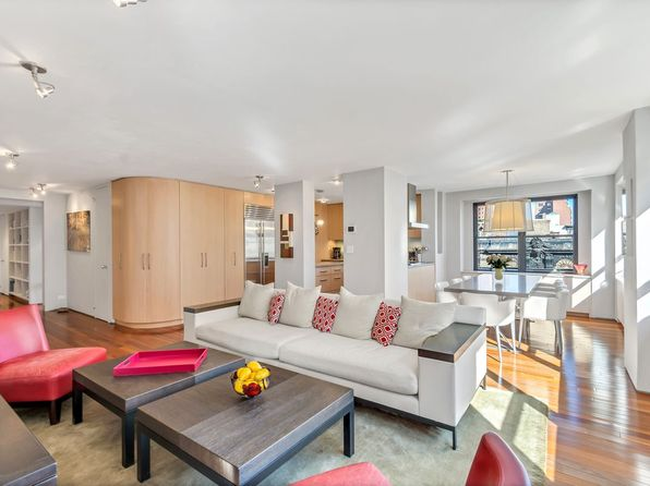 3 bed 3 bath Condo at 120 E 90th St New York, NY, 10128 is for sale at 3.20m - 1 of 7