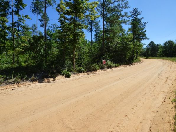 null bed null bath Vacant Land at 00 McDaniel Dr Trenton, SC, 29847 is for sale at 36k - 1 of 3
