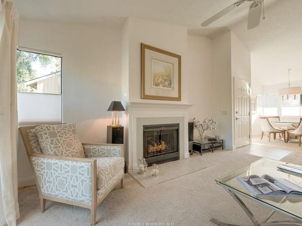 1 bed 1 bath Single Family at 5 Gumtree Rd Hilton Head Island, SC, 29926 is for sale at 135k - 1 of 25
