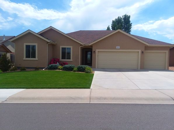 4 bed 3 bath Single Family at 830 Norway Maple Dr Loveland, CO, 80538 is for sale at 475k - 1 of 22