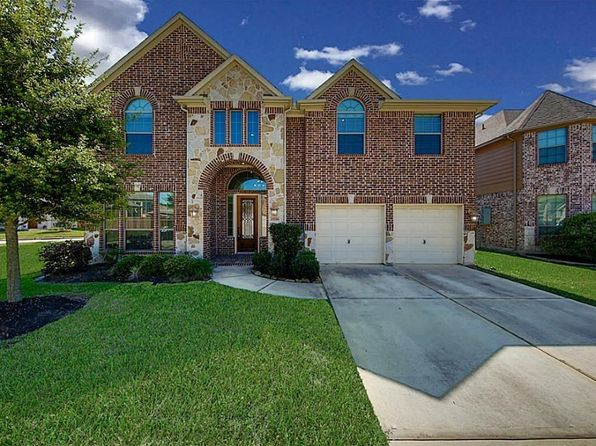 4 bed 4 bath Single Family at 21726 Tatton Crest Ct Spring, TX, 77388 is for sale at 330k - 1 of 30