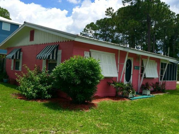 1 bed 1 bath Single Family at 29375 Low Dr Orange Beach, AL, 36561 is for sale at 179k - 1 of 10