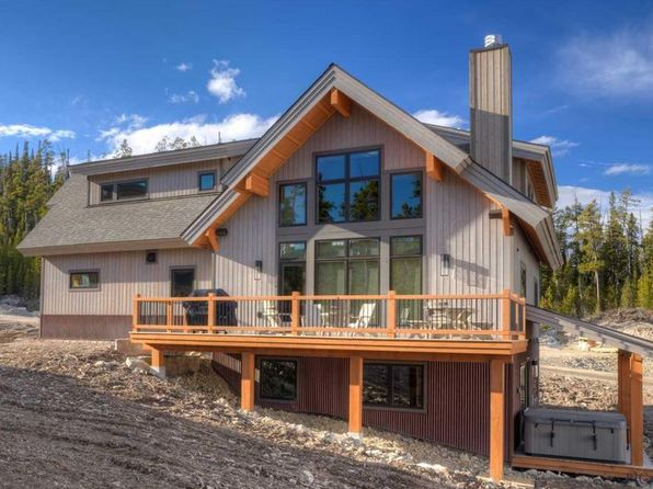 5 bed 6 bath Single Family at  Tbd Claim Jumper Road Rd Big Sky, MT, 59716 is for sale at 1.75m - 1 of 25