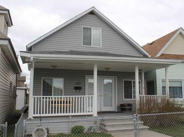 3 bed 2 bath Single Family at 505 Maple St Anaconda, MT, 59711 is for sale at 96k - 1 of 20