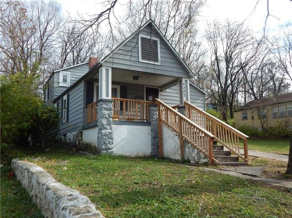 3 bed 1 bath Single Family at 4227 Park Ave Kansas City, MO, 64130 is for sale at 23k - 1 of 10