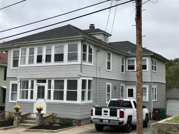 6 bed null bath Multi Family at 58 60 Cooper Ave Woonsocket, RI, 02895 is for sale at 250k - 1 of 21