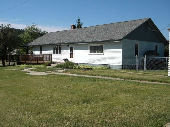 2 bed 2 bath Single Family at 747 Crook St Custer, SD, 57730 is for sale at 168k - 1 of 30