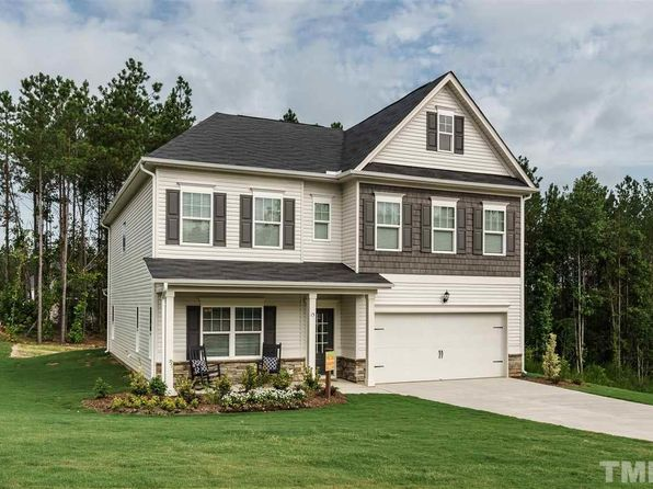 3 bed 3 bath Single Family at 105 Live Oak Dr Louisburg, NC, 27549 is for sale at 276k - 1 of 3